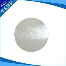 aluminum circles for cooking utensils