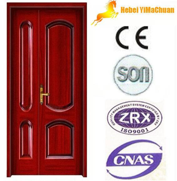 Interior door from China manufacturer/supplier/factory/exporter