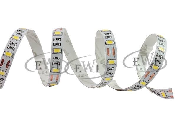 Super brightness led strip flexible SMD 5630 with samsung chip