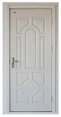 hot sale smooth,embossed interior door