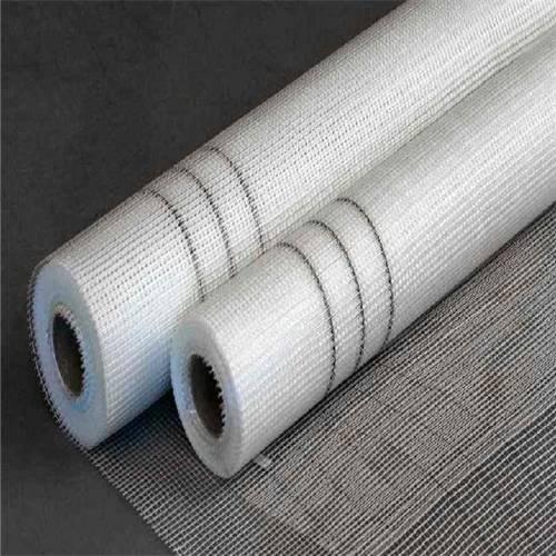 Heat resistant material feature conveyor plain weave wire fiberglass coated PTFE open mesh belts fab