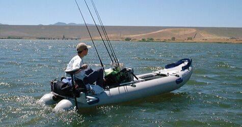 CE certificated kayak boat, inflatable kayak, sport boat, fishing boat