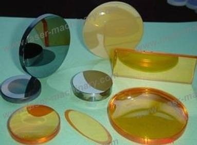 Focus lens  from Guanzhi Industry Co., Ltd