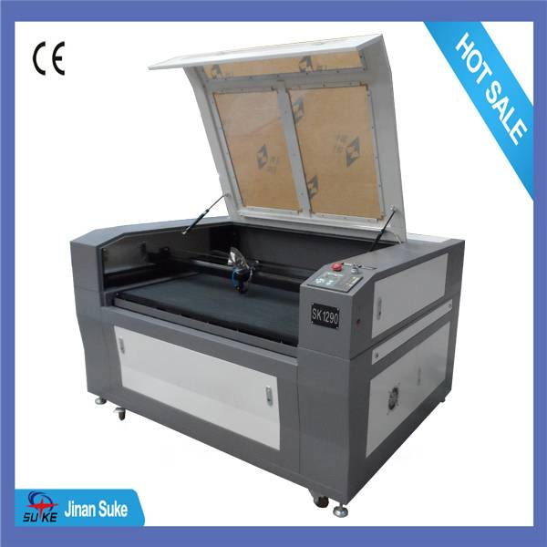 high precision laser cutter 1290