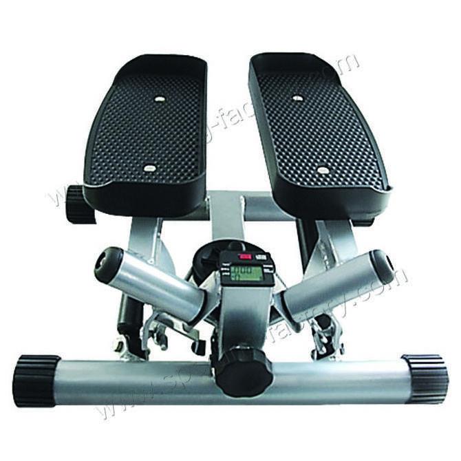 K-020B Air Stepper / Air Fitness Stepper / Pedal Stepper