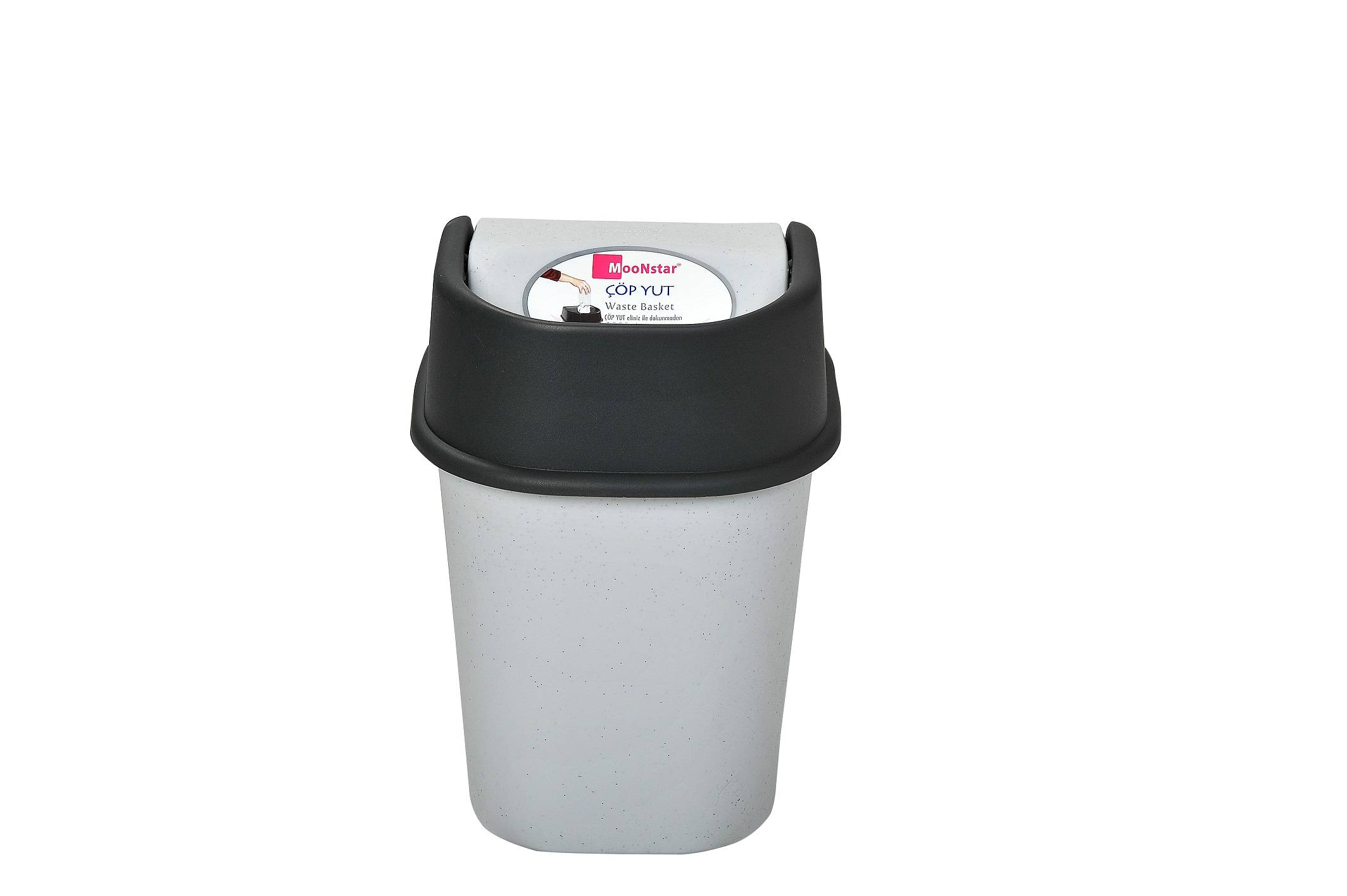CPY-113 WASTE BASKET