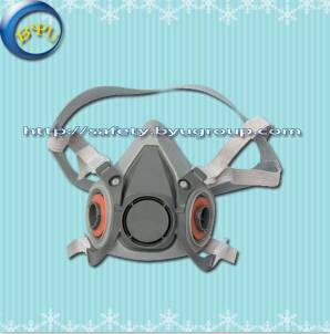factory supply chemical respirator
