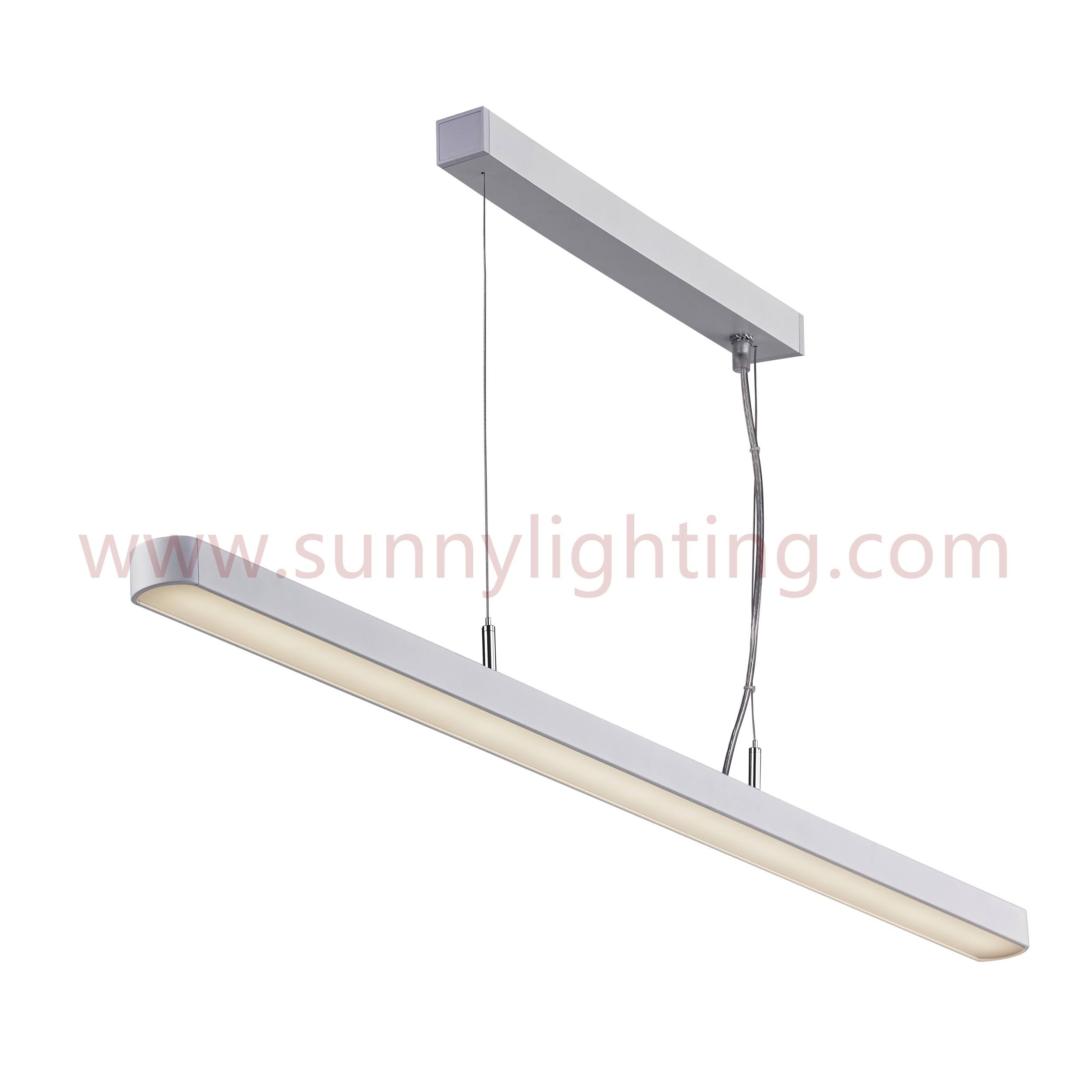 LED Linear Light 10.8W/14.4W/18W LED-060A