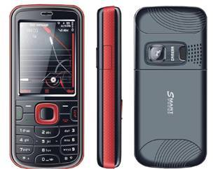 ZG803 Cheapest dual sim  mobile phone with all function