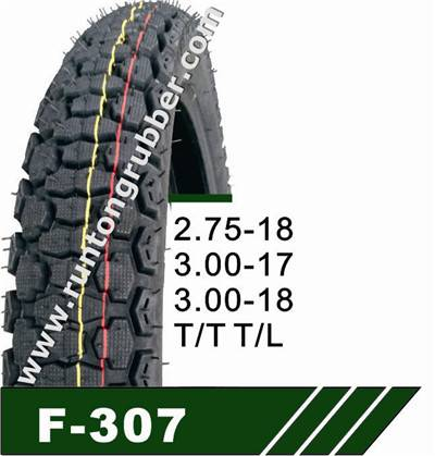 Super No 1 quality motorcycle tyre 3.00-18 3.00-17 90/90-19 90/90-21