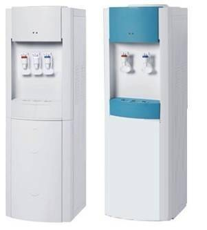 Hot and Cold Water Dispenser With Good Price