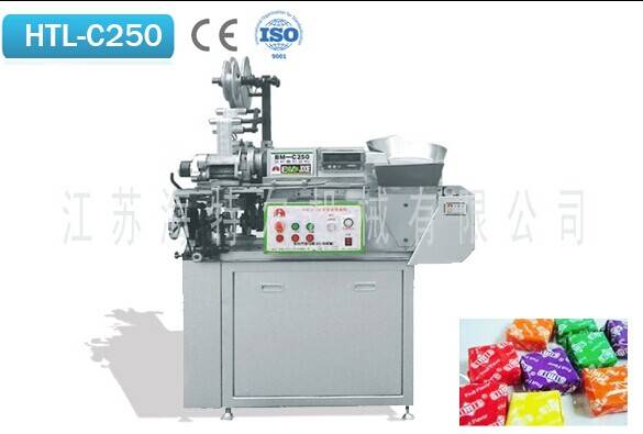 Fold Packing Machine