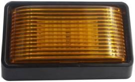 RV Porch Lights 6000-6500k DC11-18V 3528SMD*30PCS