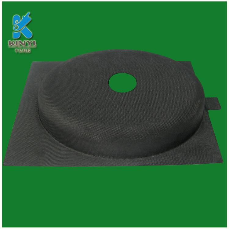 Customized Hat/Cap Box Packaging, Hat Boxes Wholesale