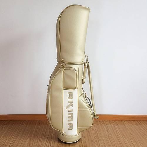 Golf bag CZ-HS-01