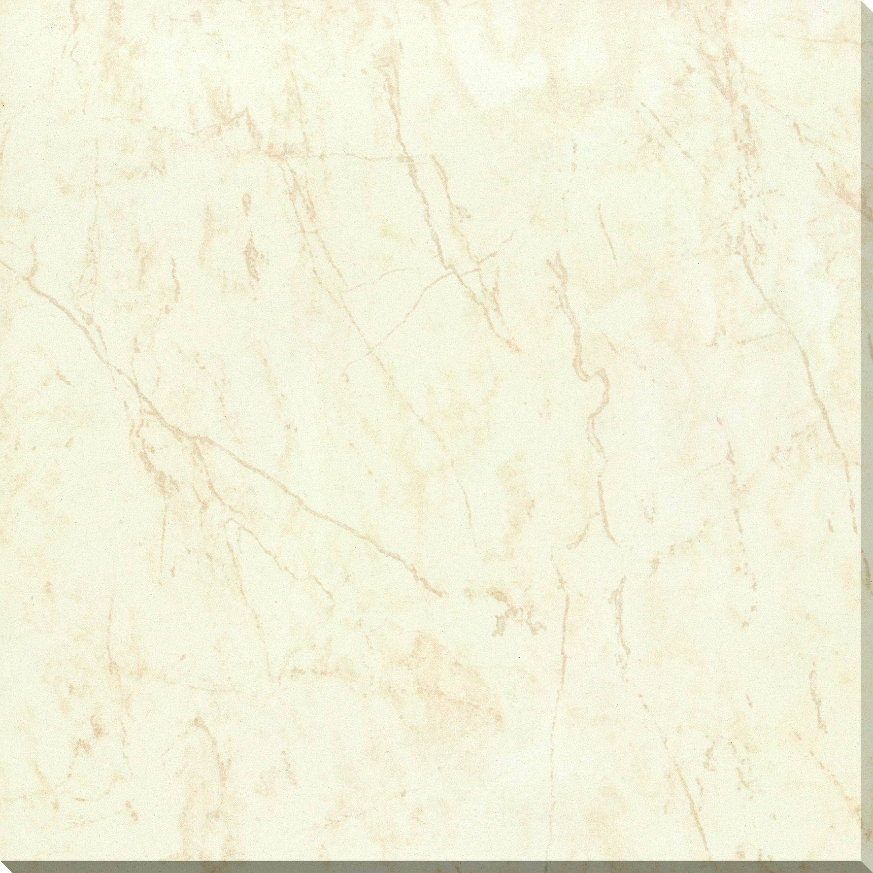 800*800/600*600mm Polished Porcelain Tile Code:YB6109