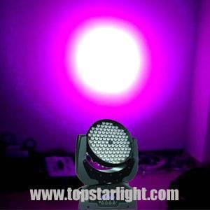 LED MOVING HEAD WASH (108*3W)