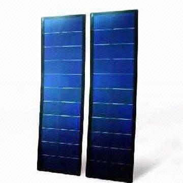 Solar Flexible Module SST-32FA