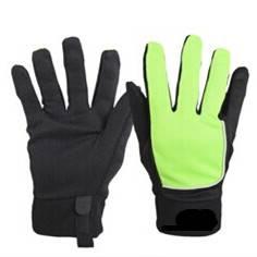 Waterproof Ski GloveThermal Ski Snowboarding Gloves