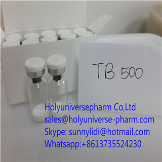 Thymosin BETA4,TB4,High Quality Thymosin BETA4,Thymosin BETA4 with Low Price