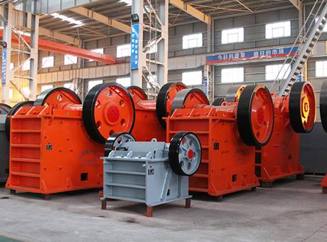 Pebbles Crusher For Sale With Low Price/High Cost Performence Jaw Pebble Crusher