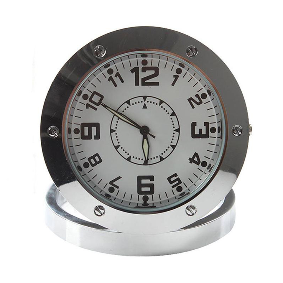 DTC-ASC005 Digital Mini Clock Hidden Camera