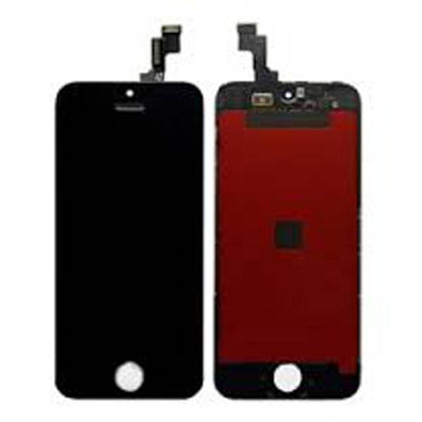 OEM new for iphone 5c lcd assembly,factory price