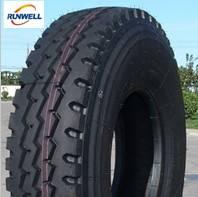 truck  tyre 6.50R16