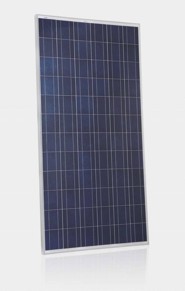 210W /  220W / 230W   polycrystalline silicon solar panel