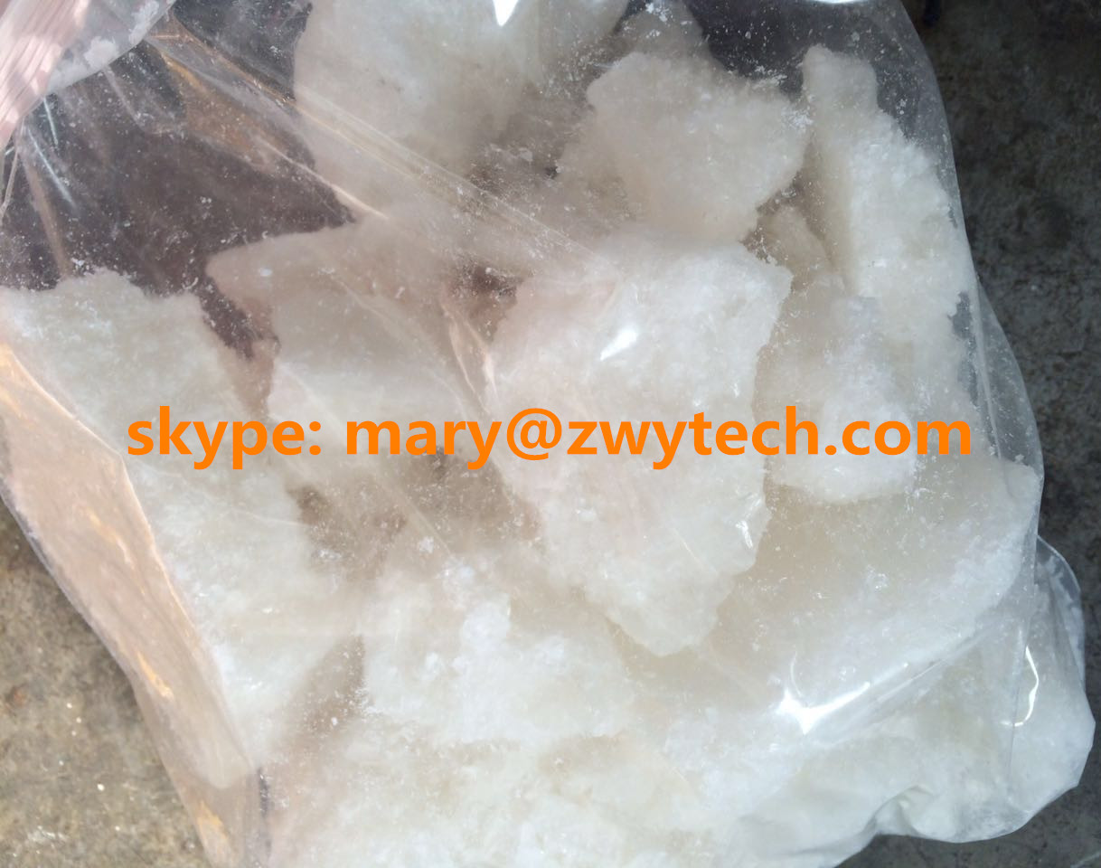 MDPHP / MDPH / Methylenedioxyphentermine , cas962421-82-1 99% crystal (Mary)