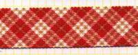 JCBen JC-KG0037-5  Printing Ribbon