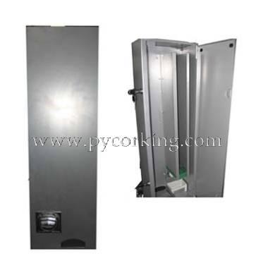 condom vending machine cok-mdv02