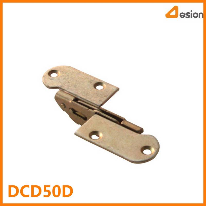 Dining Table Steel Fold Hinges