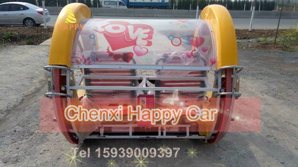 happy swing car coin operated racing playground machine happy swing le bar car for sale