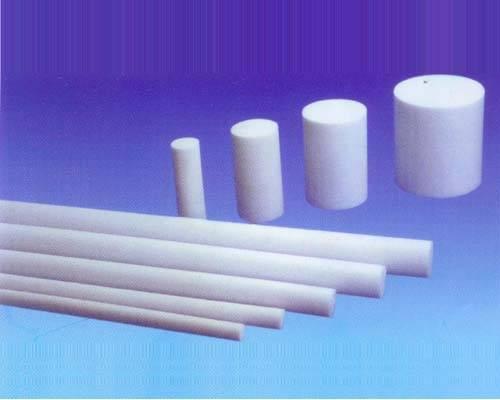 teflon sheet,rod and tube