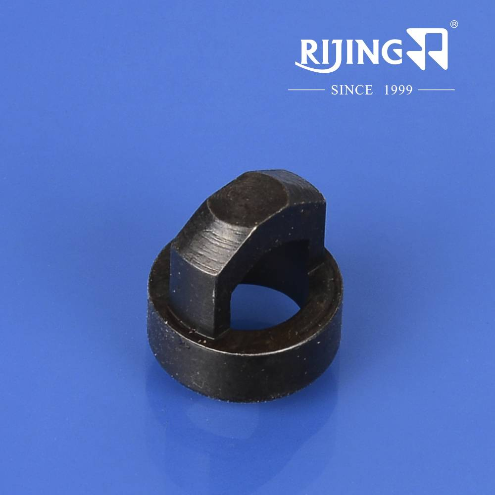 55287C  presser spring rest use for union special 35800