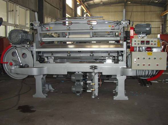 Powerful plate breaking machines, powerful splitting machine