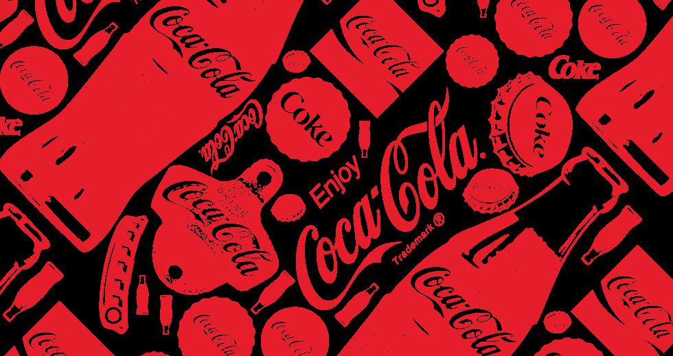 Coca cola,fanta,miranda,pepsi,sprite for sale