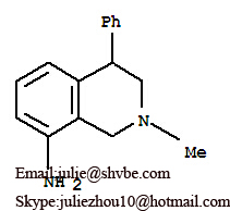 Nomifensine CAS 24526-64-5