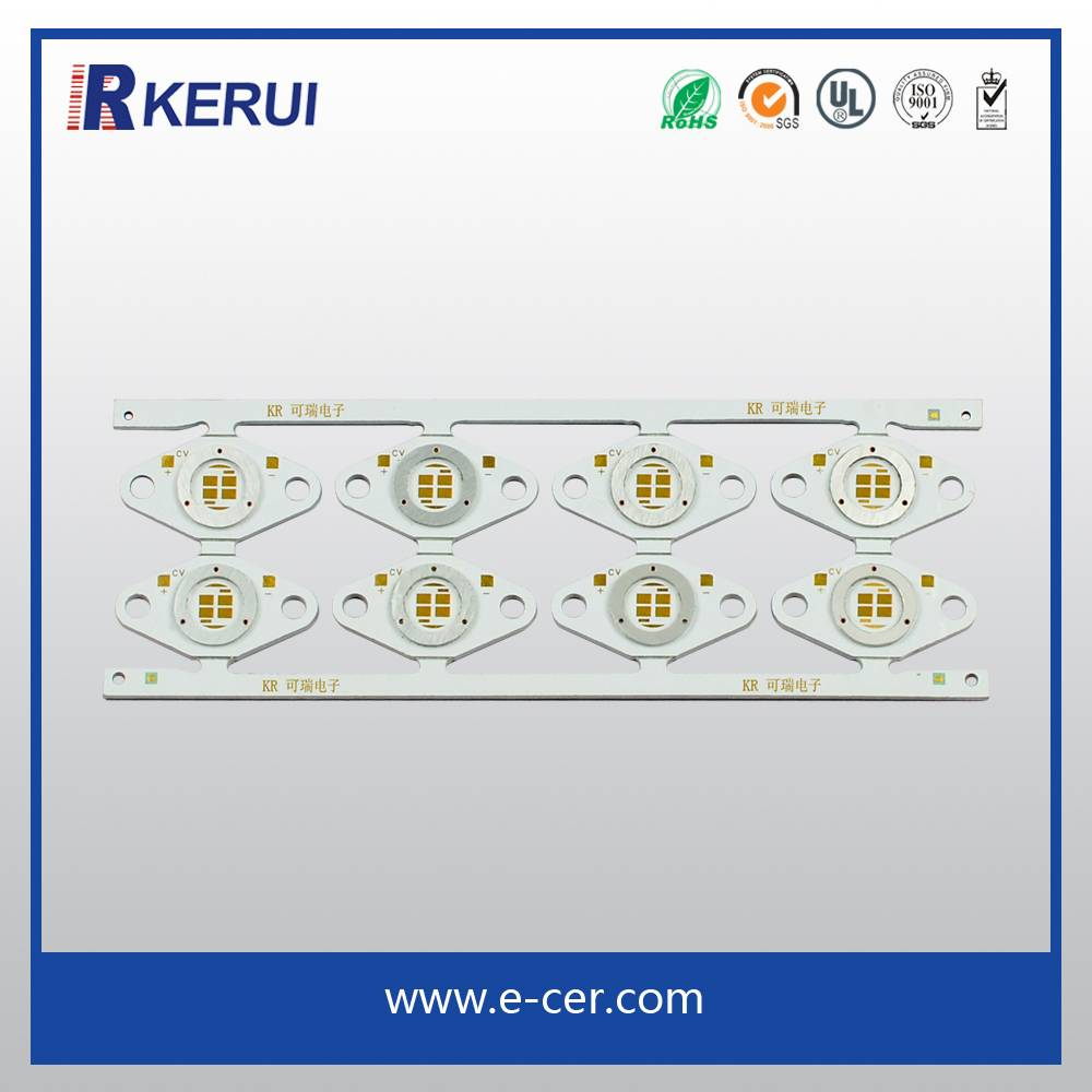 The new products double sided electronic pcb for usb in Shenzhen