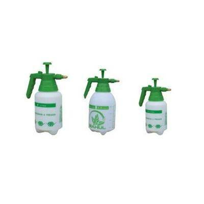 1l 2liter  compressor sprayer pressure sprayer plastic sprayer pumping sprayer