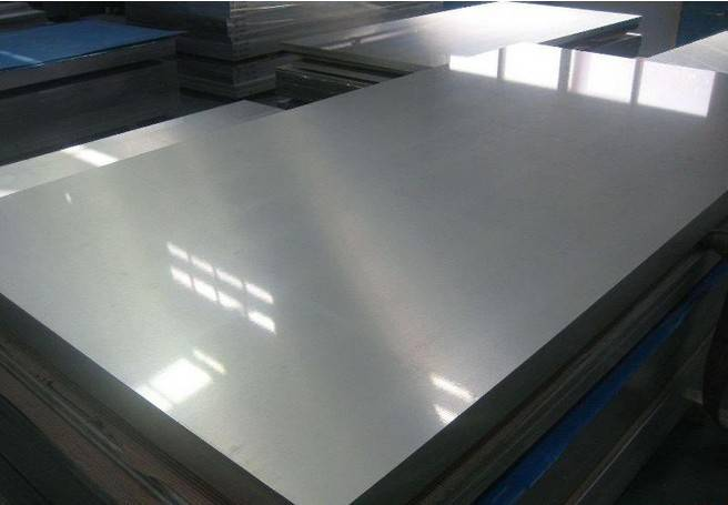 40mn18cr3 No magnetic steel