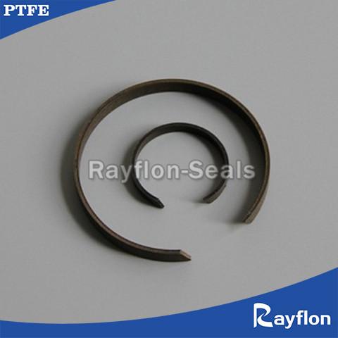 PTFE Wear rings