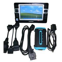 all scanner for toyota,all scanner,diagnostic tool