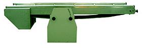 XS1.6 Conveyor