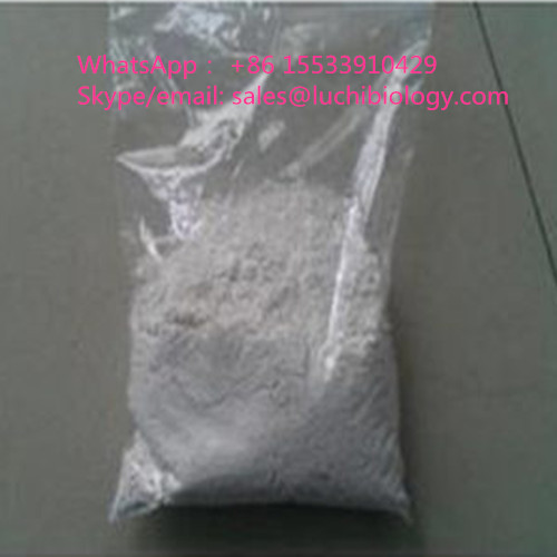 white powder SDB SDB 005 SDB-005 in stock