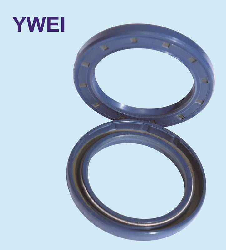 China oil seal manufacturer hydraulic cylinder oil seal