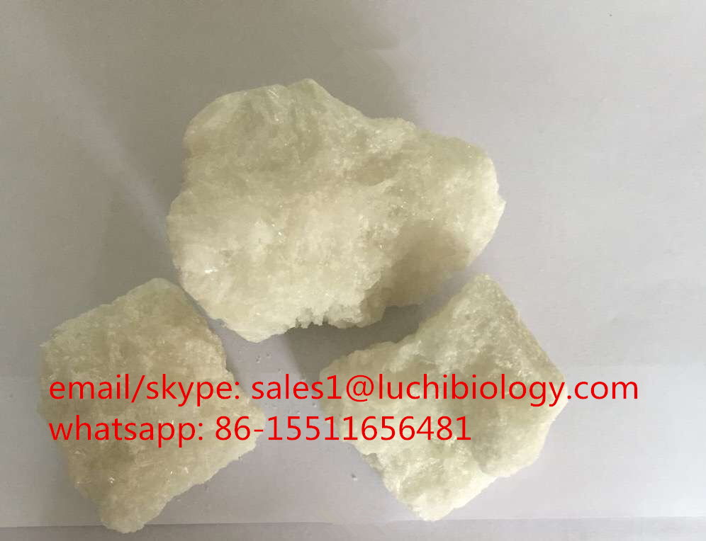 thpvt crystal THPVT products with factory price