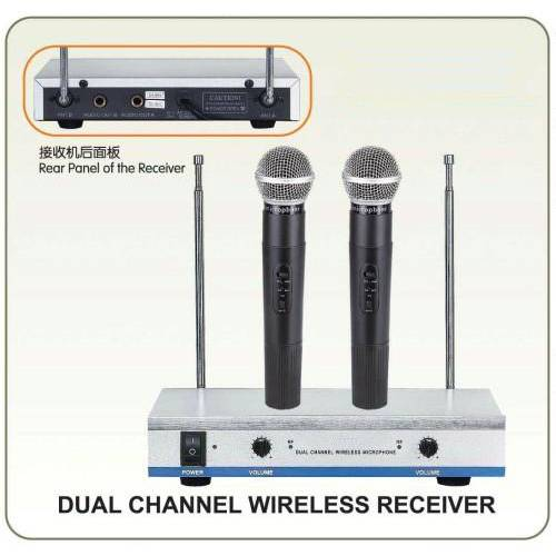 professinal wireless microphone,wireless microphone system