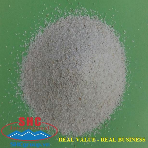 limestone granular (sugar size) for feed
